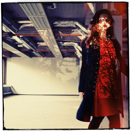 roodkapje-8